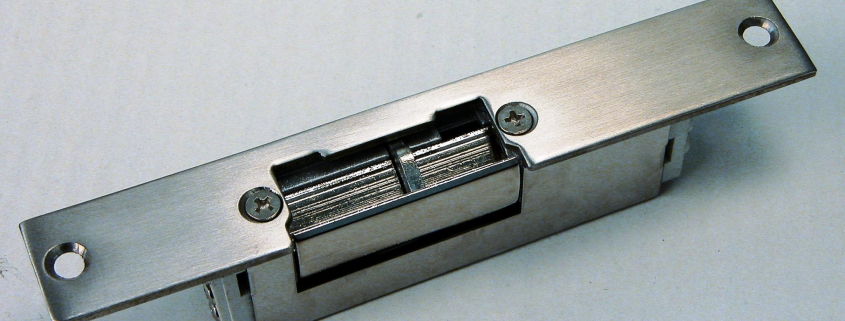 Mágneszár