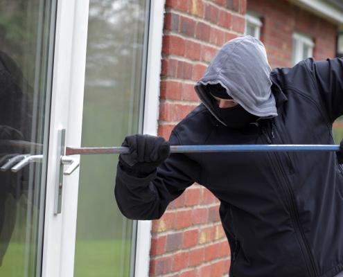 Biztonságtechnika személy és vagyonvédelem egyben