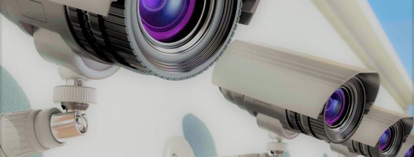 Kamera rendszer olcsón
