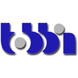 Bobbin logó
