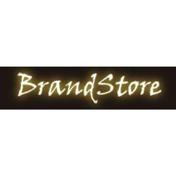 BrandStore logó