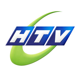 Hegyvidék TV logó