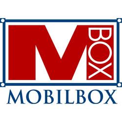 Mobilbox logó