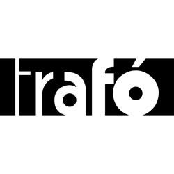 Trafo logó